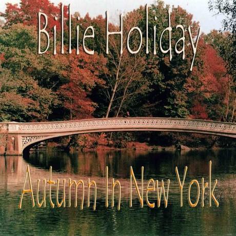 autumn-in-new-york